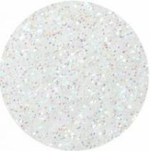 Pulber- Shimmer 5g