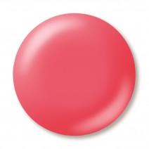 GEELLAKK- Pink Pareo 15ml