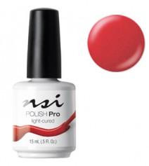 Geellakk- Red Rock 15 ml