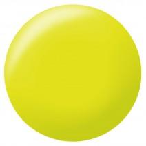 Geellakk- Lemon Twist 15ml