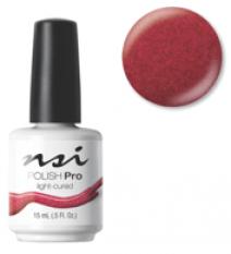Geellakk- Crimson 15ml