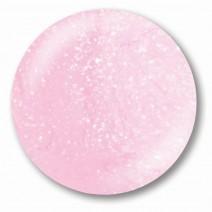 Geellakk- Pintucked Pink 15ml