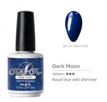 Geellakk- Dark Moon