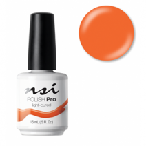 Geellakk- Tangerine Dream 15ml