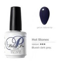 Geellakk- Hot Stones 15ml