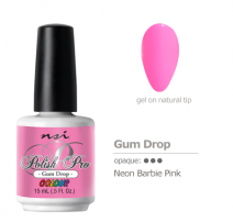 Geellakk-Gum Drop 15ml