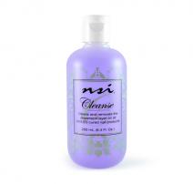 NSI Cleance viinamarja lõhnaline geeli kleepuvakihi eemaldusvedelik 250 ml