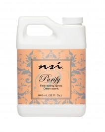OTSAS      NSI Sani-Pure spray desinfitseeija 946 ml