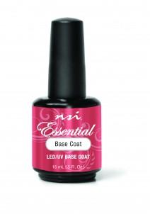 NSI Essential Base 15ml